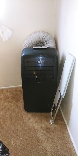LG AC unit for Sale in San Clemente, CA