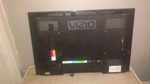 Vizio TV for Sale in Los Angeles, CA