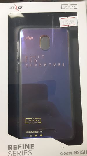 Zizo for Sale in San Angelo, TX
