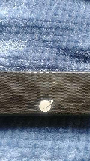 Planet Audio small Bluetooth speaker for Sale in La Mesa, CA