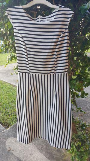Striped Dress for Sale in North Miami, FL