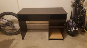 Small Desk for Sale in Bend, OR