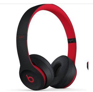 Beats studio 3 wireless , bluetooth headphones for Sale in Las Vegas, NV