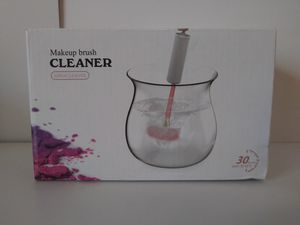 Makeup brush cleaner for Sale in Houston, TX