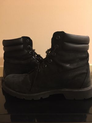 Timberland boots women for Sale in Lock Haven, PA