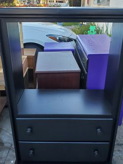 Hutch Or Stand Ect for Sale in Buena Park,  CA