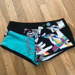 26* Volcom women's board shorts for Sale in Spokane, WA