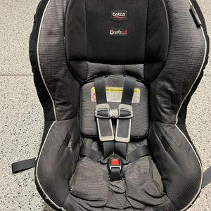 Britax Marathon Convertible Car Seat for Sale in Irvine, CA