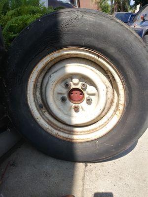 Shoebox wheels for Sale in South El Monte, CA