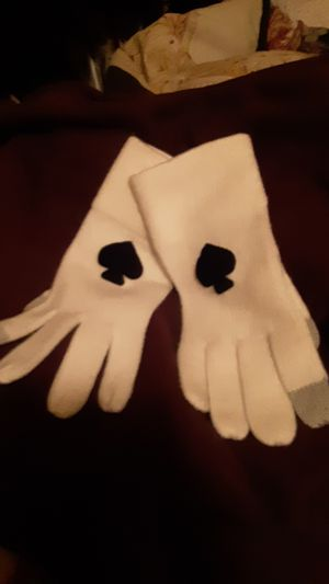 Kate Spade Gloves NEW for Sale in Marysville, WA