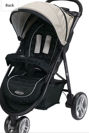 Aire3 stroller for kids for Sale in Parma Heights, OH