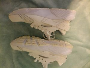 Nike shoes 10.5 40$ for Sale in Miami, FL