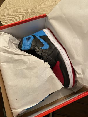 Jordan 1 size 6.5 for Sale in Humble, TX