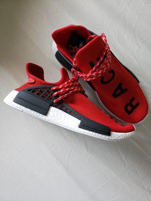 Adidas size 8 mens for Sale in Grayson, GA