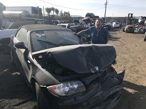 2011 BMW 128I for Sale in Phoenix, AZ
