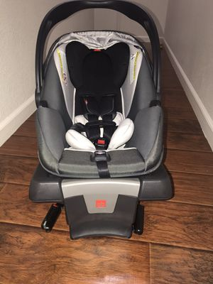GB asana infant car seat for Sale in Orangevale, CA