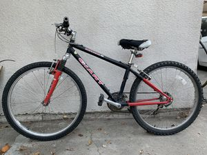 GIANT RINCON MOUNTAIN BIKE for Sale in Los Angeles, CA