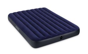Full size Air Mattress- no pump included for Sale in San Diego, CA