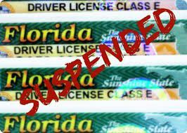 Need help with your suspended license for Sale in NJ, US