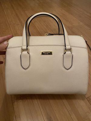 Kate Spade Designer Bag for Sale in Portland, OR
