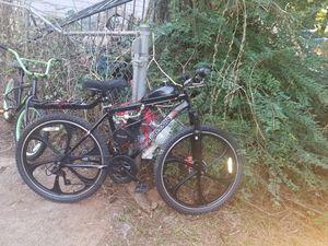 Motor bike 80cc for sale or trade for Sale in Powder Springs, GA