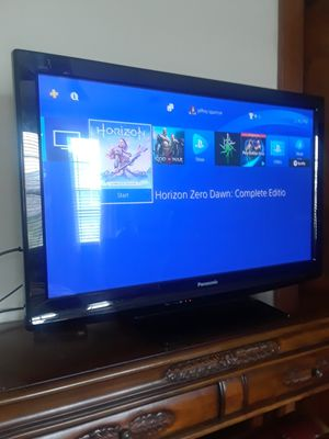 Ps4 slim 1tb with psvr version 2 for Sale in Missouri City, TX