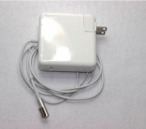 Macbook air pro charger laptop adapter mac for Sale in Cumming, GA