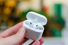 Apple airpods for Sale in Louisiana, MO