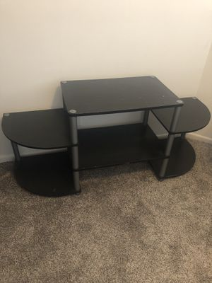 Small TV stand for Sale in Fort Lauderdale, FL