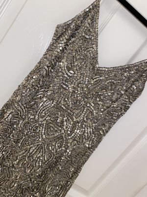 Sparkle dress for Sale in Glendale, CA