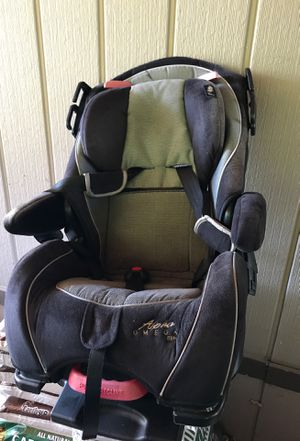 Car seat for Sale in Clackamas, OR
