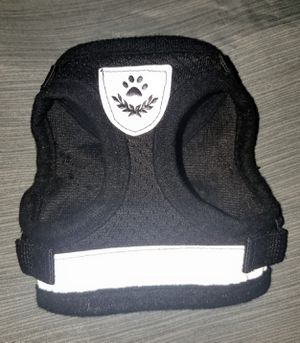 XS pet harness for Sale in Mesa, AZ