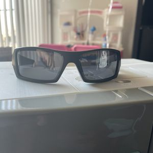 Selling a Oakley Gascan Sunglasses for Sale in Torrance, CA