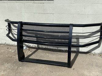 Grille Guard for Sale in Grand Prairie,  TX