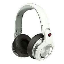 Monster Headphones for Sale in Santee, CA
