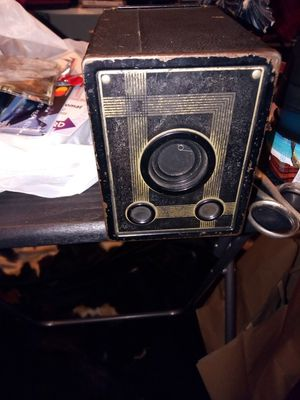 A 1920s camera for Sale in Brooklyn, NY