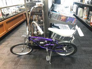 Schwinn Bike for Sale in Portland, OR