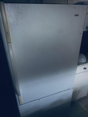 Frigidaire Fride for Sale in Portland, OR