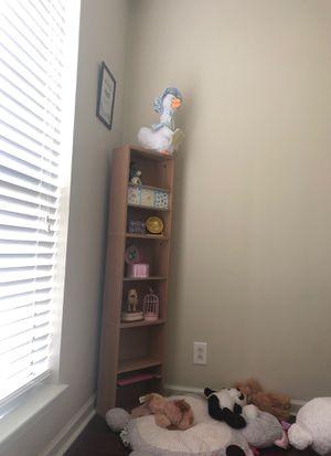 Small book shelf for Sale in Nashville, TN