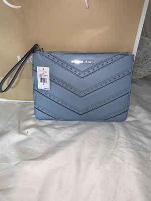 Michael Kors Clutch for Sale in Phoenix, AZ