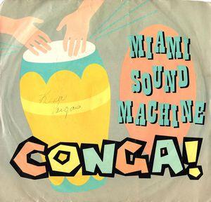 MIAMI SOUND MACHINE for Sale in Zephyrhills, FL