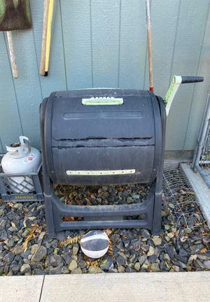 Composter for Sale in West Richland, WA