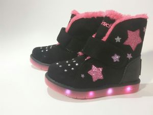 Skechers Glitzy Glam girl boots 7 NEW! for Sale in Surprise, AZ