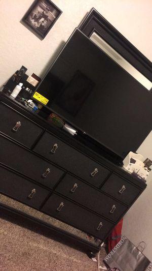 Dresser for Sale in Salt Lake City, UT