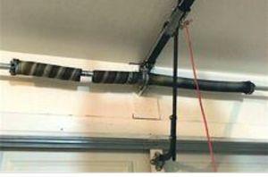 Garage doors springs replaced for Sale in Bloomington, CA
