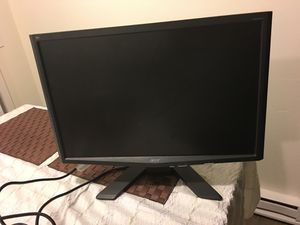 Acer for Sale in Beaverton, OR