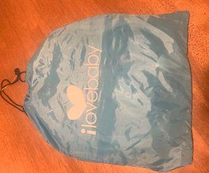I love baby travel tent for Sale in Van Buren, AR