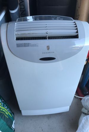 Freidrich Air Conditioner for Sale in Temecula, CA