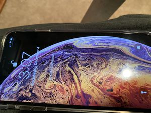 iPhone XS Max for Sale in Clayton, DE