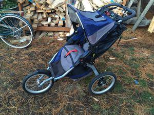 Bob stroller jogger for Sale in Seattle, WA